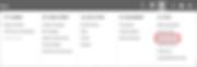 GoogleAds-AccountAccess1.png