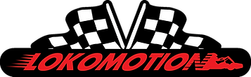 Lokomotion Logo Transparent 5-23-18.png