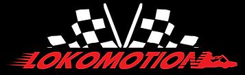 Lokomotion Logo Transparent 5-23-18.png