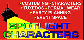 Spotlight Characters Logo.jpg