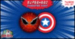 AR_Fun_City_Pizza_Superheroes_1200x628 F