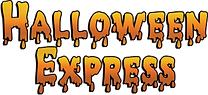 Halloween Express.png