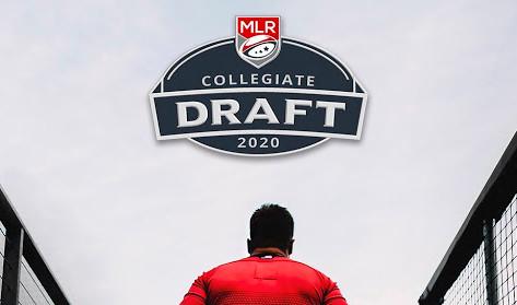 MLR Draft - It Sucks, It Stinks, And It Sucks