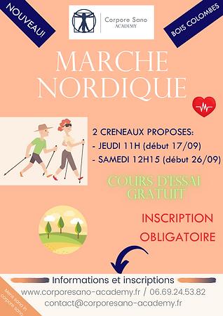 MARCHE NORDIQUE.png