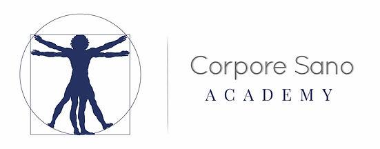 Logo CS.jpg