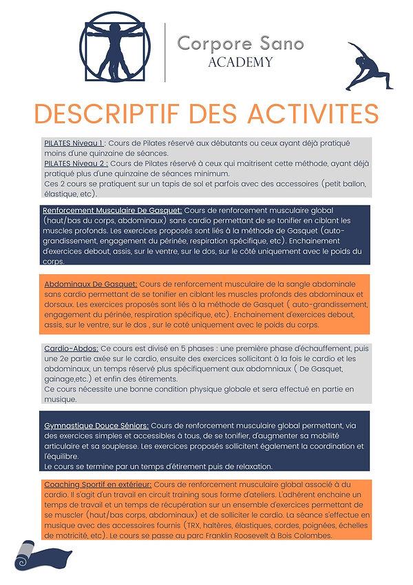 DESCRIPTIF DES ACTIVITES.jpg