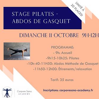 STAGE PILATES - DE GASQUET-2.png