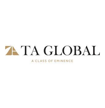 TA_logo.jpg