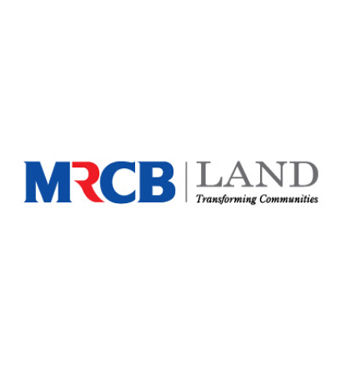 mcrb_logo.jpg