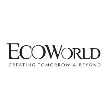 EH_logo.jpg