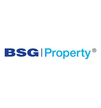 BSG_logo.jpg