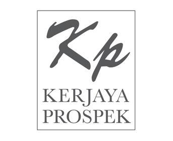 SR_logo.jpg