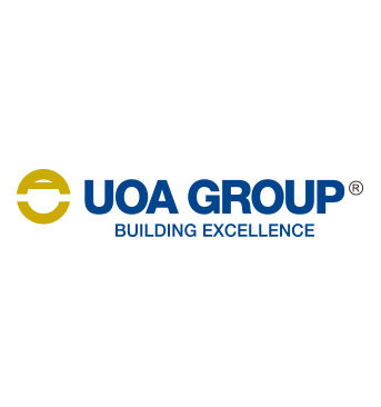 UOA_logo.jpg