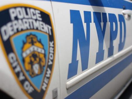 New York Civil Service Appeals