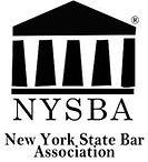 member-logo-nysba.jpg