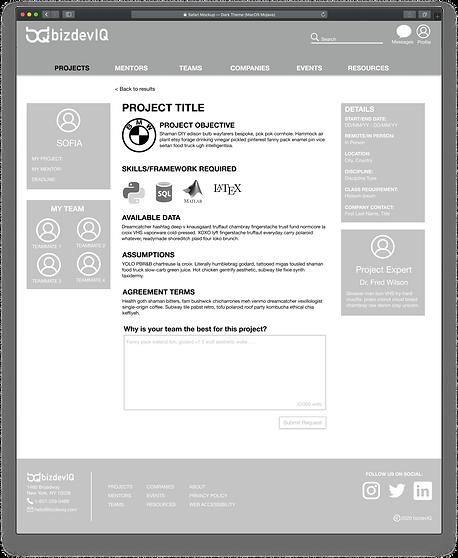 Project Mid-Fi Mockup.png