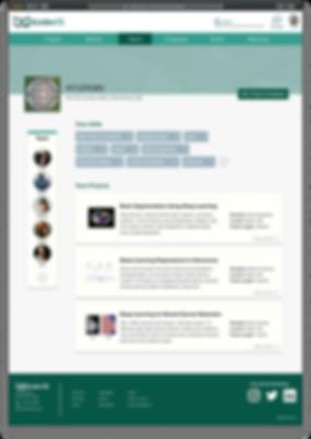 Team Page Hi-Fi Mockup.png
