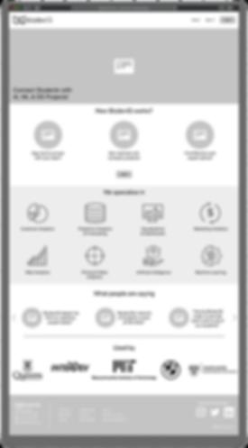 Homepage Mid-Fi Mockup.png