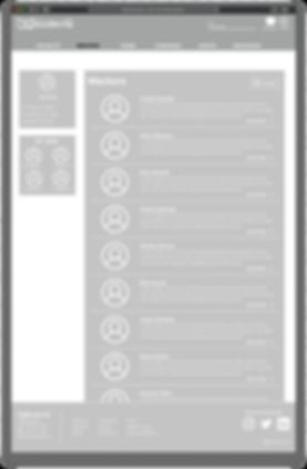 Mentor Dashboard Mid-Fi Mockup.png