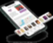 EventPageMockup.png
