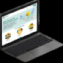 BizdevIQ Homepage Macbook Mockup.png