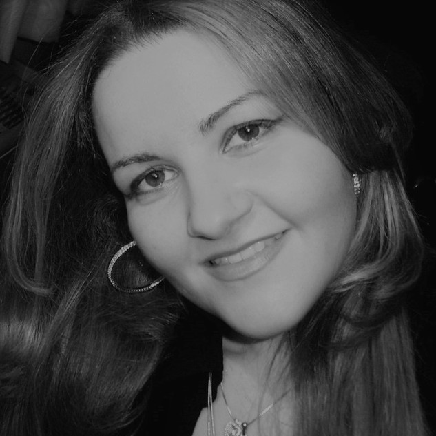 Mary Drosopoulos