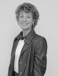 Helen Callanan