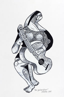 34-Guitar-Player.jpg