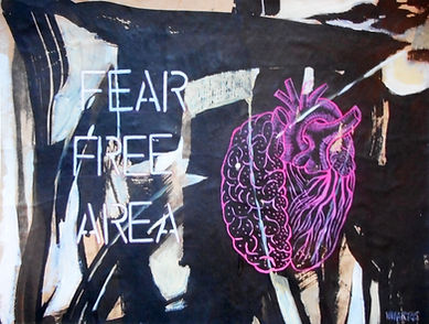 Fear Free.jpg