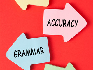 What is a Proofreader and What exactly does a Proofreader do?