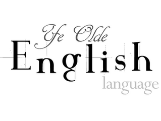 Why is the English language one of the most difficult to master?
