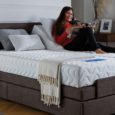 reg bed 1.jpg
