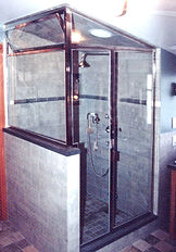 framed+shower+door.jpg