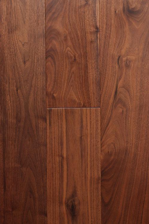 Prefinished Oak Flooring, Engineered walnut Flooring, wooden flooring, wood flooring, engineered flooring, parquet flooring