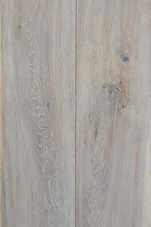 Prefinished Oak Flooring, Engineered oak Flooring, wooden flooring, wood flooring, engineered flooring, parquet flooring