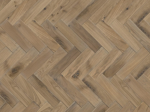 Herringbone oak flooring, Engineered oak Flooring, wooden flooring, wood flooring, solid oak flooring, parquet flooring