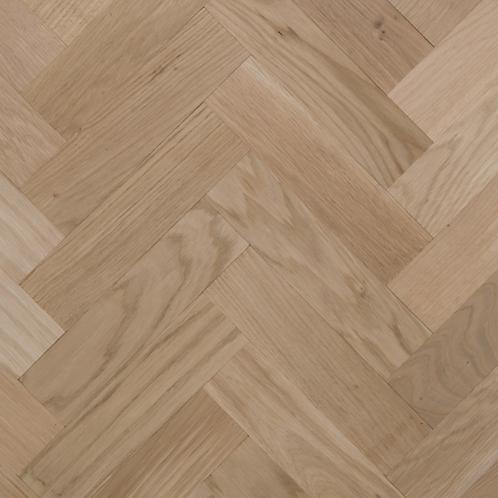 Herringbone oak flooring, Engineered oak Flooring, wooden flooring, wood flooring, solid oak flooring, parquet flooring