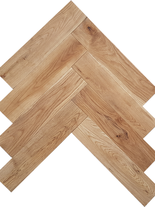 Herringbone oak flooring, Engineered oak Flooring, wooden flooring, wood flooring, engineered flooring, parquet flooring