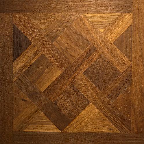 Engineered oak Flooring, wooden flooring, wood flooring, engineered flooring, parquet flooring, versailles panel flooring