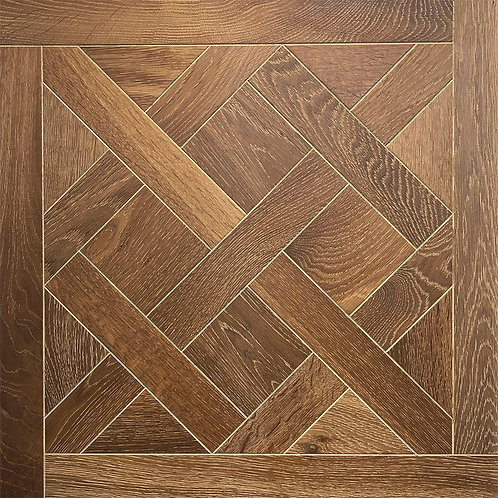 Versailles panel flooring, Engineered oak Flooring, wooden flooring, wood flooring, engineered flooring, parquet flooring