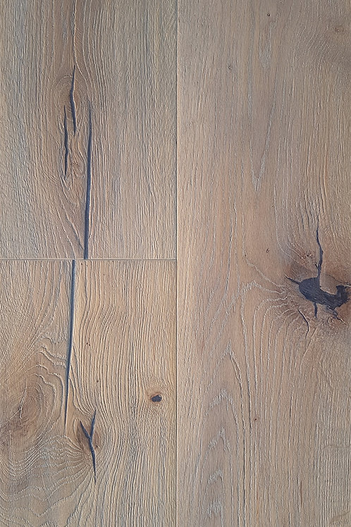 Prefinished Oak Flooring, Engineered oak Flooring, wooden flooring, wood flooring, engineered flooring, parquet flooring