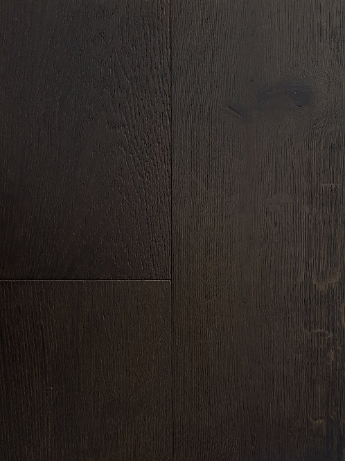 Dark Night Oak 15/4x190x1900mm
