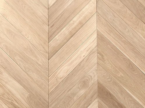 chevron oak flooring, Engineered oak Flooring, wooden flooring, wood flooring, engineered flooring, parquet flooring