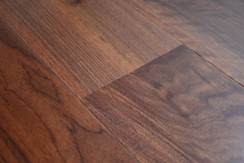 Prefinished oak Flooring, Engineered walnut Flooring, wooden flooring, wood flooring, engineered flooring, parquet flooring