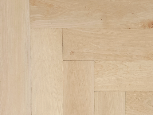 Herringbone oak flooring, Engineered oak Flooring, wooden flooring, wood flooring, engineered flooring, parquet flooring