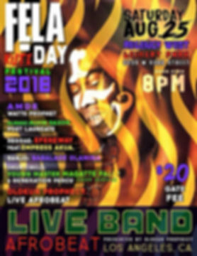 Fela Day Flyer (Da1).jpg