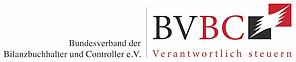 bvbc-neu2017.png