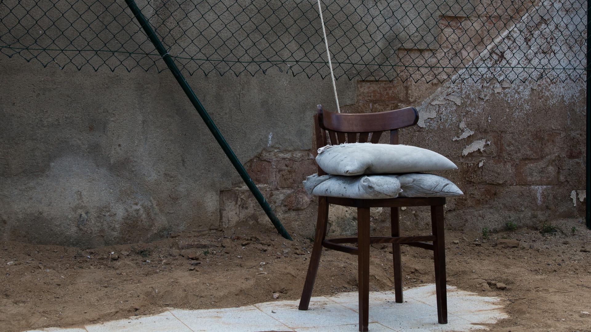 chair (1 of 1)-6.jpg