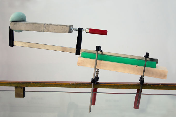 clamps (holding on) (1 of 1)-16(22).jpg