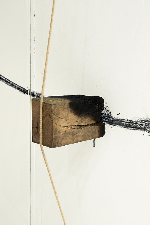 Wood in tension (composs) (3).jpg